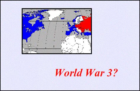 Key Stage 3 History Causes of the First World War Complete